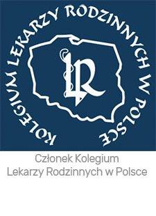 logo-czlonek-kolegium-lekarzy-rodzinnych-w-polsce
