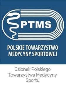 logo-czlonek-polskiego-towarzystwa-medycyny-sportu