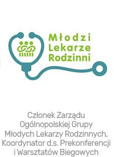logo-czlonek-zarzadu-ogolnopolskiej-grupy-mlodych-lekarzy-rodzinnych