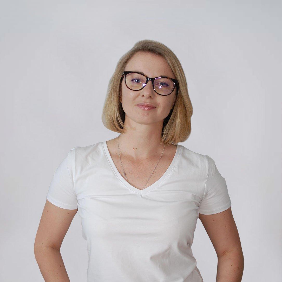 fizjoterapia Natalia Nowakowska